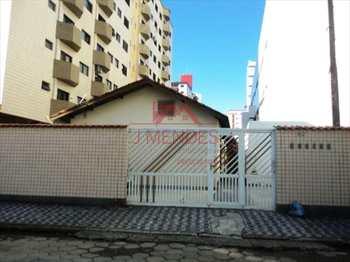 Casa de Condomínio, código 671 em Praia Grande, bairro Aviação