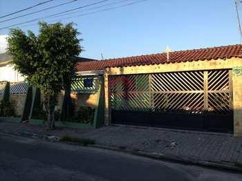 Casa, código 514 em Praia Grande, bairro Aviação