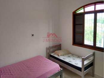 Casa, código 425 em Praia Grande, bairro Balneário Ipanema Mirim