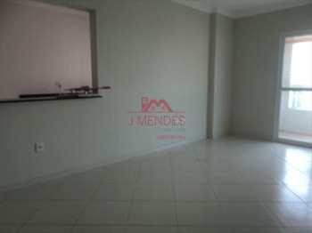 Apartamento, código 412 em Praia Grande, bairro Aviação