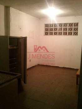 Casa, código 410 em Praia Grande, bairro Boqueirão