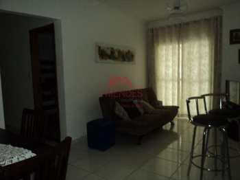 Apartamento, código 367 em Praia Grande, bairro Aviação