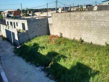 Terreno, código 333 em Praia Grande, bairro Ribeirópolis