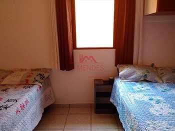 Casa, código 290 em Praia Grande, bairro Caiçara