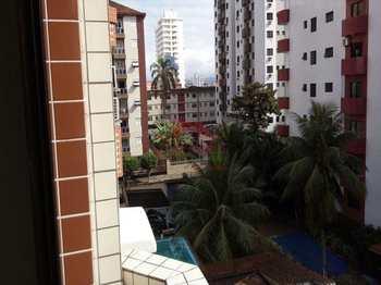 Apartamento, código 220 em Praia Grande, bairro Canto do Forte