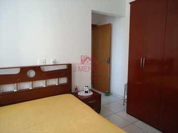 Apartamento, código 209 em Praia Grande, bairro Aviação