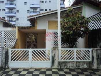 Casa, código 76 em Praia Grande, bairro Aviação