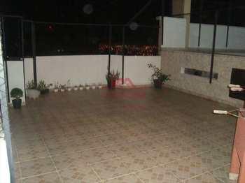 Apartamento, código 68 em Praia Grande, bairro Aviação