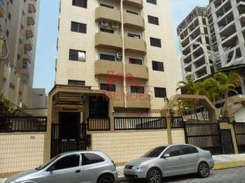 Apartamento, código 60 em Praia Grande, bairro Aviação