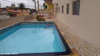 Apartamento, código 1441 em Praia Grande, bairro Caiçara
