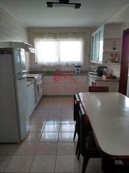 Apartamento, código 1513 em Praia Grande, bairro Ocian