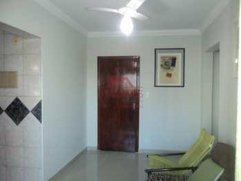 Apartamento, código 1610 em Praia Grande, bairro Aviação
