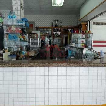 Loja em Praia Grande, bairro Tupi