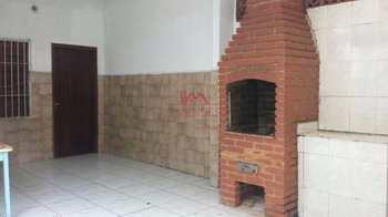 Casa, código 1725 em Praia Grande, bairro Tupi