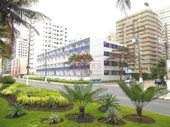 Apartamento, código 1736 em Praia Grande, bairro Aviação