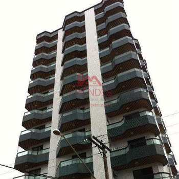 Apartamento, código 1756 em Praia Grande, bairro Guilhermina