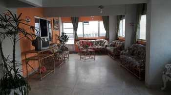 Apartamento, código 1779 em Praia Grande, bairro Aviação
