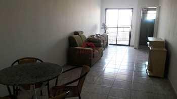Apartamento, código 1843 em Praia Grande, bairro Tupi