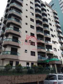 Apartamento, código 1858 em Praia Grande, bairro Canto do Forte