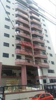 Apartamento, código 1865 em Praia Grande, bairro Ocian