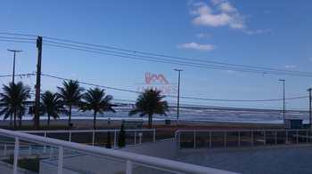 Apartamento, código 1869 em Praia Grande, bairro Maracanã