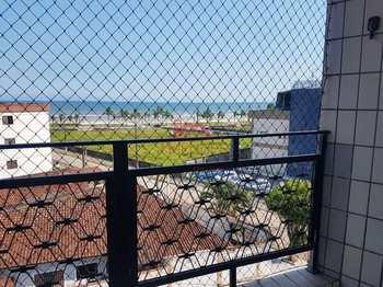 Apartamento, código 1939 em Praia Grande, bairro Caiçara