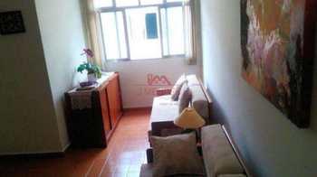 Apartamento, código 1955 em Praia Grande, bairro Guilhermina