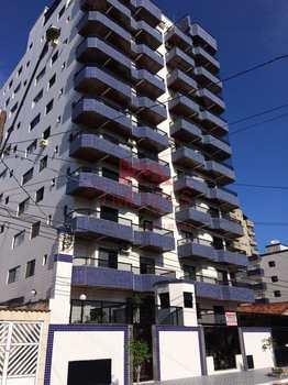 Apartamento, código 1998 em Praia Grande, bairro Tupi