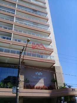Apartamento, código 2004 em Praia Grande, bairro Guilhermina