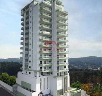 Apartamento, código 2044 em Praia Grande, bairro Caiçara