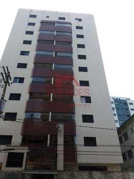 Apartamento, código 2078 em Praia Grande, bairro Tupi