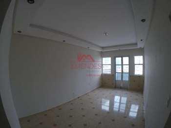 Apartamento, código 2135 em Praia Grande, bairro Boqueirão