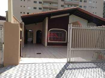 Casa, código 2182 em Praia Grande, bairro Tupi