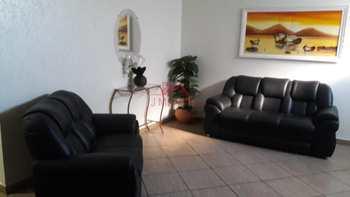 Apartamento, código 2239 em Praia Grande, bairro Aviação