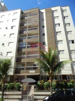 Apartamento, código 2264 em Praia Grande, bairro Aviação