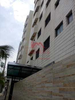 Apartamento, código 2306 em Praia Grande, bairro Aviação