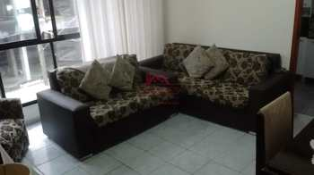 Apartamento, código 2311 em Praia Grande, bairro Boqueirão