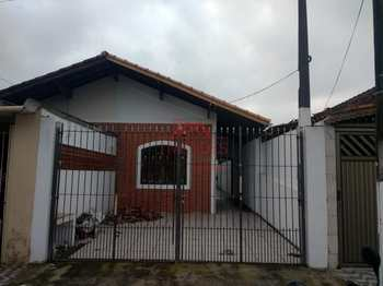 Casa, código 2325 em Praia Grande, bairro Ocian
