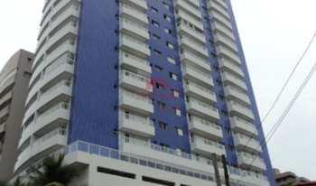 Apartamento, código 2329 em Praia Grande, bairro Tupi