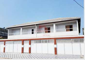 Casa de Condomínio, código 2358 em Praia Grande, bairro Quietude