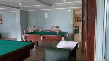 Apartamento, código 2362 em Praia Grande, bairro Aviação