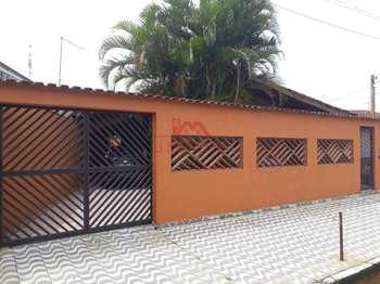 Casa, código 2371 em Praia Grande, bairro Solemar