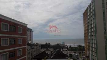Apartamento, código 2406 em Praia Grande, bairro Tupi