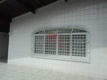 Casa, código 2421 em Praia Grande, bairro Tupi