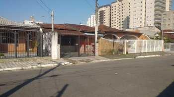 Casa, código 2432 em Praia Grande, bairro Caiçara