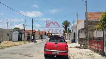 Terreno, código 2466 em Praia Grande, bairro Vila Sônia