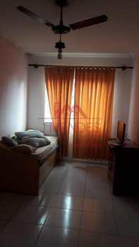 Apartamento, código 2469 em Praia Grande, bairro Aviação
