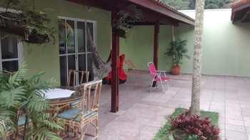 Casa, código 2470 em Praia Grande, bairro Canto do Forte