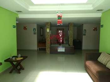 Apartamento, código 2505 em Praia Grande, bairro Boqueirão