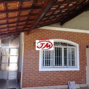 Casa, código 2522 em Praia Grande, bairro Maracanã
